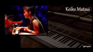 Keiko Matsui - Venus Of The Sea