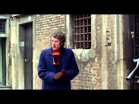 "Venice in ""Don't Look Now"" - early 1973!"