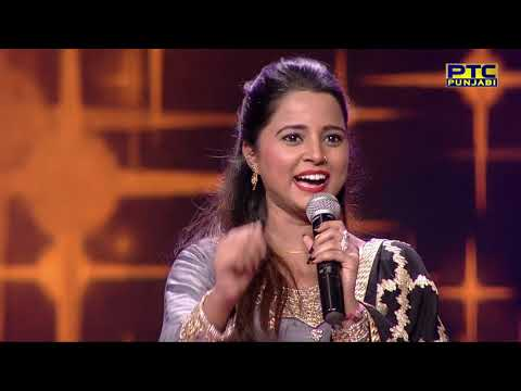 Studio Round 05 | Voice of Punjab 8 | Full Episode | PTC Punjabi