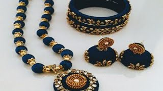 New Trend in 2020 top Fashion Earrings collections / Wonder full awesome  earring Fashion Designs