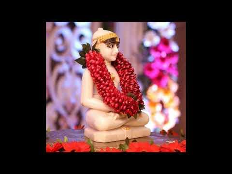 Aa Bhav Maliya Ne Par Bhav Malajo