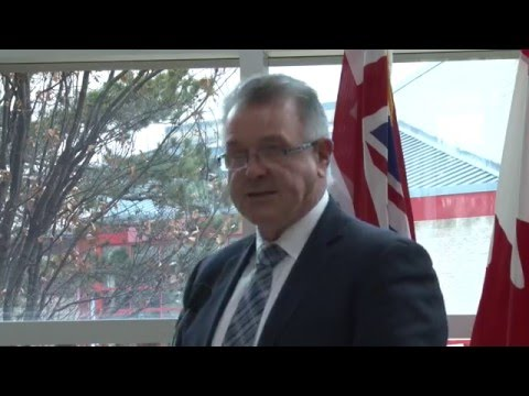 Ontario Government details new student grant program