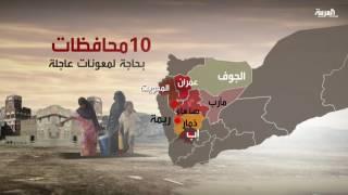أزمة السيولة تضع صنعاء على صفيح ساخن