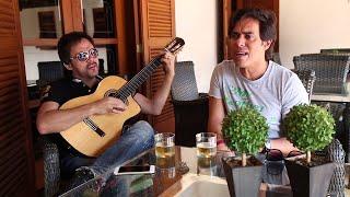 Guilherme & Santiago - O Ipê e o Prisioneiro (Liu e Léu)