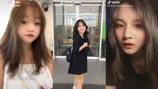 Tik tok Việt Nam || con gái Việt Nam auto xinh gái || #o00_TV