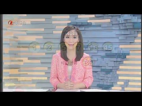 2016-3-3 - 亞洲電視本港臺 - 晚間新聞 - 傳聞停播前新聞報導(尾段) - YouTube