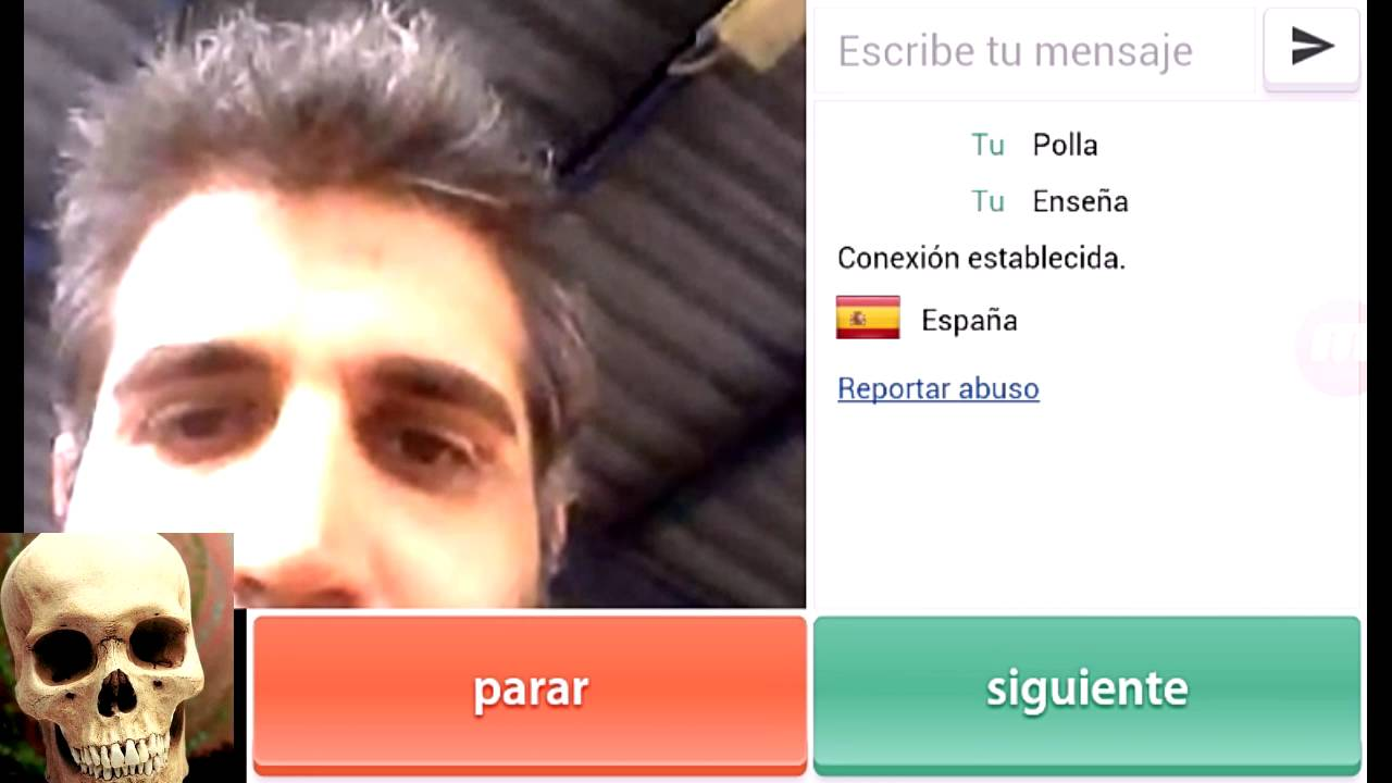 chat alternative espana