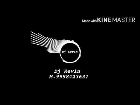 ZINGAT (trance) by Dj Kevin. (Dahod)9998423637