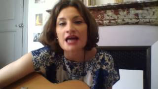Ríe Chinito- Perotá Chingo Cover