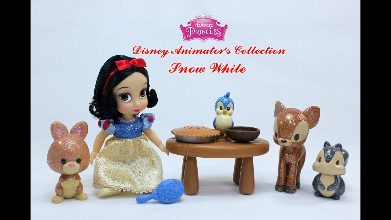 Принцессы Дисней Игрушки и Куклы для девочек Рапунцель Аврора .