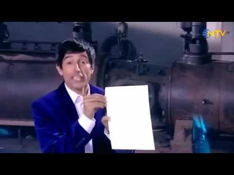 Yüzlerce kez kullandığımız A4 dosya kağıdının ardındaki sırrı biliyor musunuz?