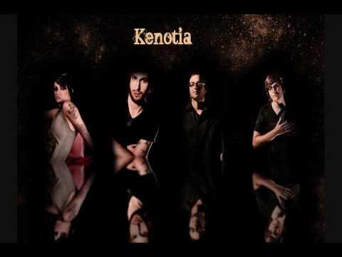 Kenotia - We're Still Breathing [HQ] mp3