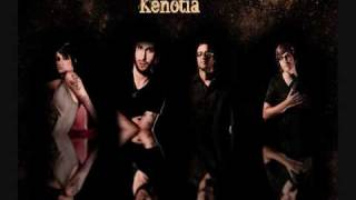 Watch Kenotia Were Still Breathing video