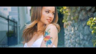 Kristína - Mať srdce (Oficiálny videoklip)