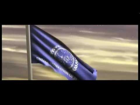 Star Trek:United Federation of Planets