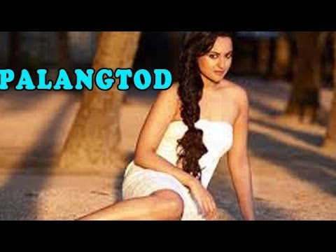 Holiday:  Sonakshi's Controversial  in the Movie