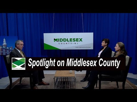 """Spotlight on Middlesex County February 2018 -  """"Introducing The Residence at Roosevelt Park"""""""