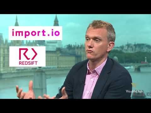 Oxford Capital Growth EIS – manager interview with Tom Bradley