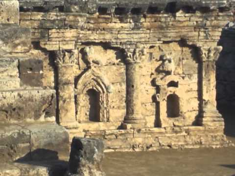 Travel Guide Taxila Pakistan
