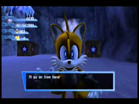 1000  images about Sonic the Hedgehog on Pinterest | Shadow the ...