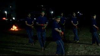 BD Small Boys  Dance & Song 1
