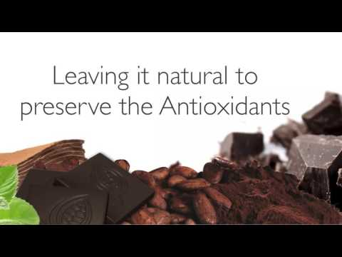 Jeanette Brooks Dark Chocolate Story; High Flavanol Healthy Chocolate, Diabetes Weight Loss