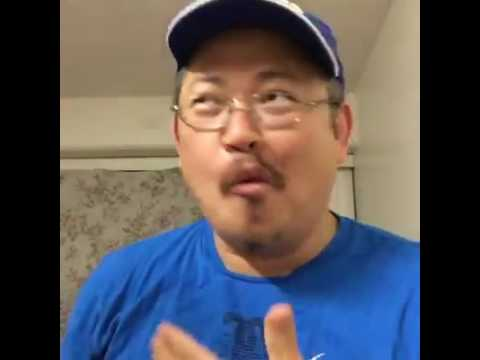 Filipino Sign Language - deaf parents full movie