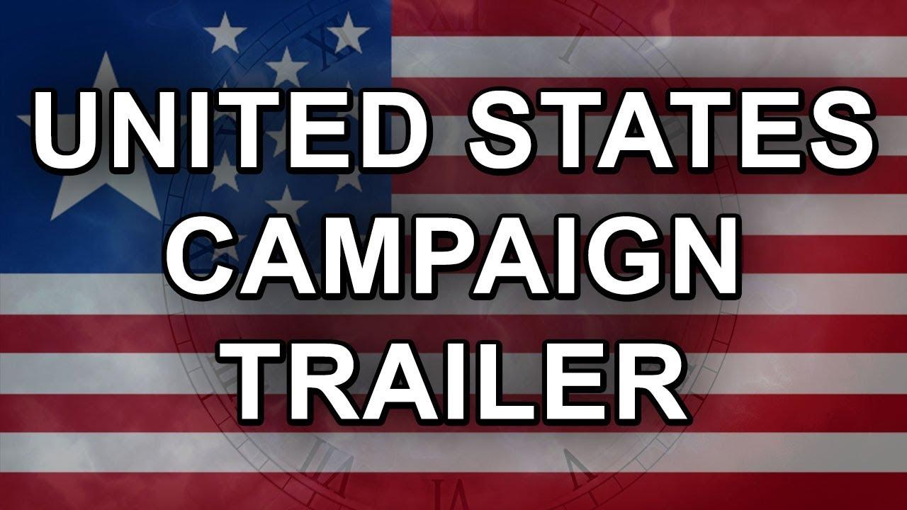World Conqueror 4 Campaign