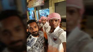 Jabri Marfa Mix Sings  9885938559  Mai kya karau ram song Parda hai pardah hai song  Parda me rahne