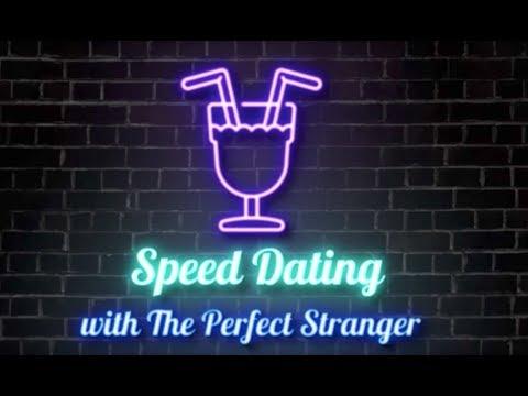 safest online dating