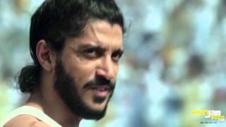 Punjab2000.com - Bhaag Milkha Bhaag -Title Track