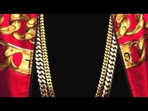 2 Chainz Feat. Lil Wayne - Yuck (Explicit).