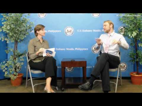 U.S. Embassy Insider on the Do's and Don'ts of U.S. Visas
