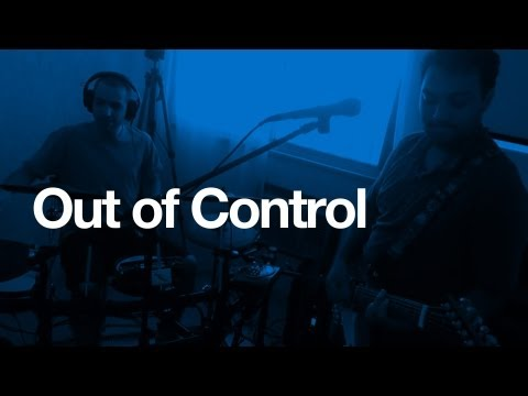 u2-cover-trabants---out-of-control