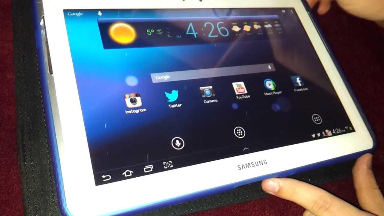 Samsung Galaxy Tab A 10.1 a € 257,04 | Agosto 2020 ...
