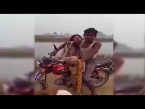 Pakistan Ke Dihatoon Mein Aurtoon Per Kaisa Zulm Kiya Jata Hai'