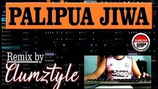 Download Lagu Palipua Jiwa (Elda)__Remix Dut by Clumztyle mp3