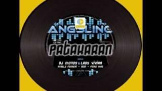 ANG3LINO - PATAKARAN // REMIX GION