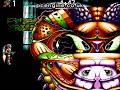 PC Engine Gaming: Jim Power