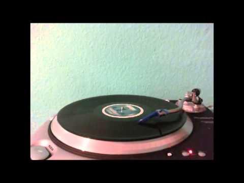 MK - Always (Stonebridge & Nice MBX Mix)