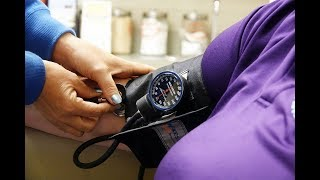 Women with female doctors are more likely to survive heart attacks: study