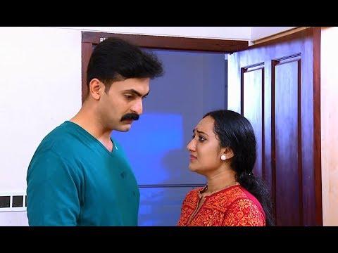 Athmasakhi   Episode 310 - 21 September 2017   Mazhavil Manorama