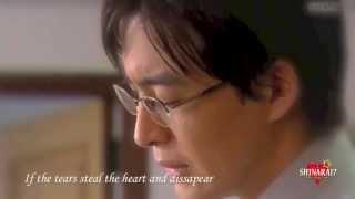 byj-'Shin Dong Hyuk'|Hotelier