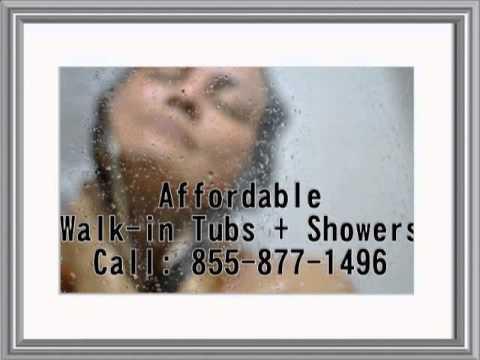 855-877-1496-install-and-buy-walk-in-tubs-surprise,-arizona-walk-in-bathtub