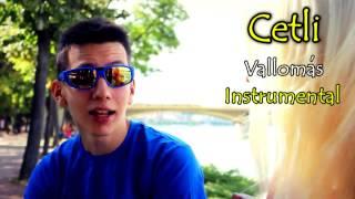 Cetli - Vallomás - Instrumental