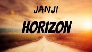 janji horizon