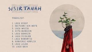 Download lagu Sisir Tanah - Woh (Full Album)