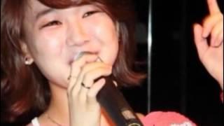 김보경(Kim Bo Kyung)_Don't You Wanna Stay