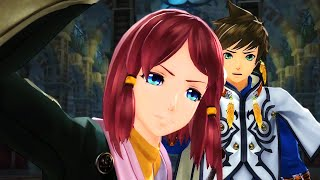 Gambar cover How Did You Love? // Sorey & Rose