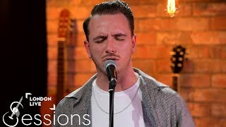 Video Joe Taylor - Fragile | London Live Sessions download MP3, 3GP, MP4, WEBM, AVI, FLV April 2018